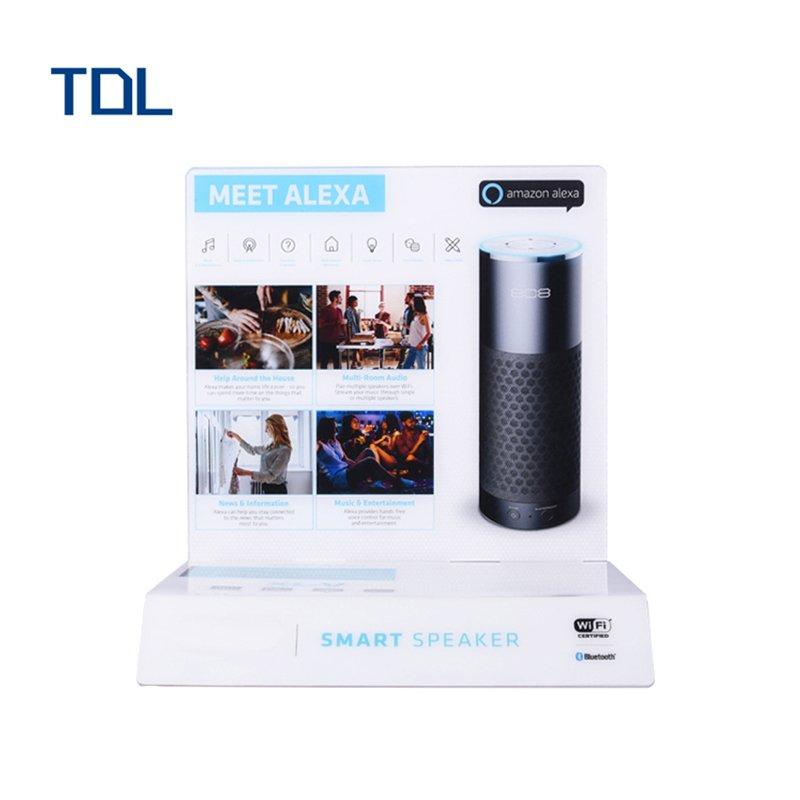 TDL-AD02 from China Manufacturer - TDL Electronics